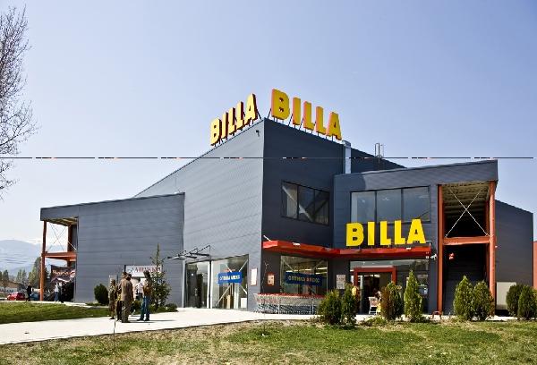 Billa_space