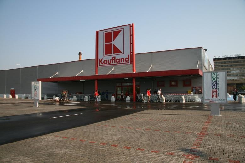Kaufland_1